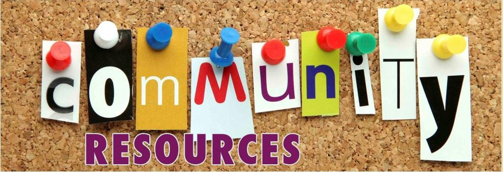Family Resources from Our Counselor