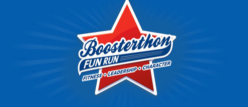 Image result for fun run booster
