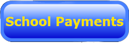 Online School Payments