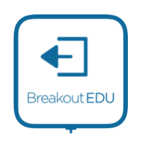 Breakout EDU - Students