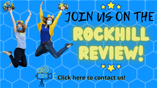 Rockhill Review