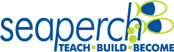 Seaperch logo