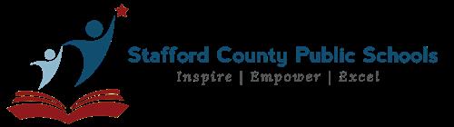 Image result for stafford county public schools virginia