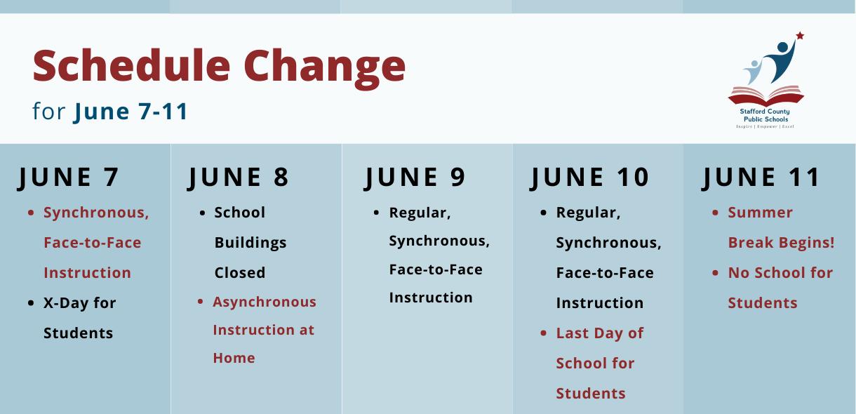 Scps Calendar 2022.Stafford County Public Schools Homepage
