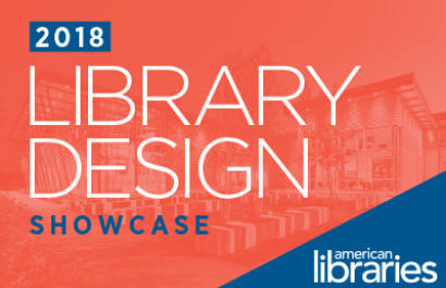 Library Showcase
