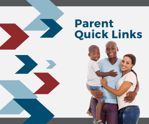 parent quick links