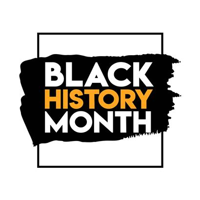 Black History Month Highlights