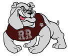 Rocky Run Elementary School Logo