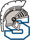Stafford Middle School Logo