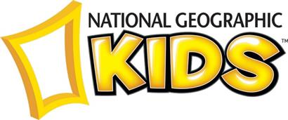 http://kids.nationalgeographic.com
