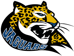 Home of the Jaguars