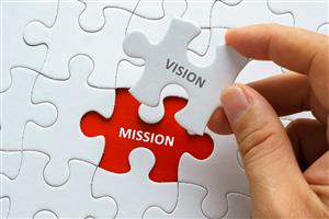 PAC Mission and Vision