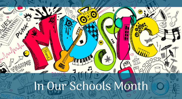 Stafford County Public Schools Homepage