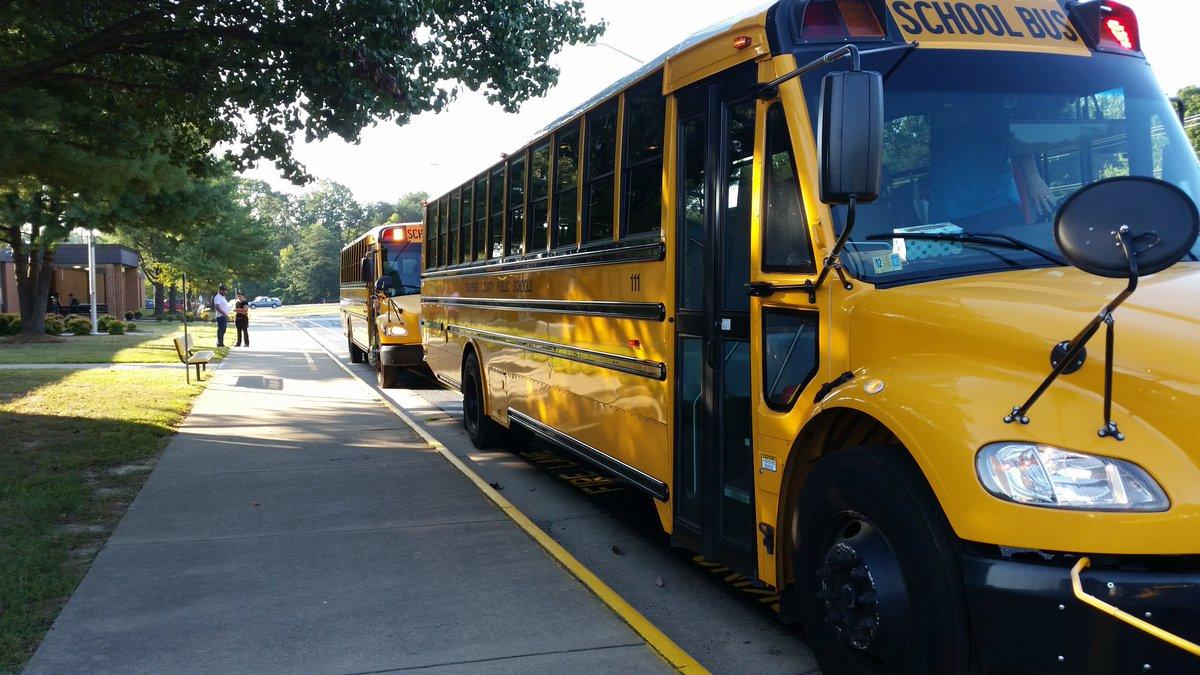 Stafford County income in school zones