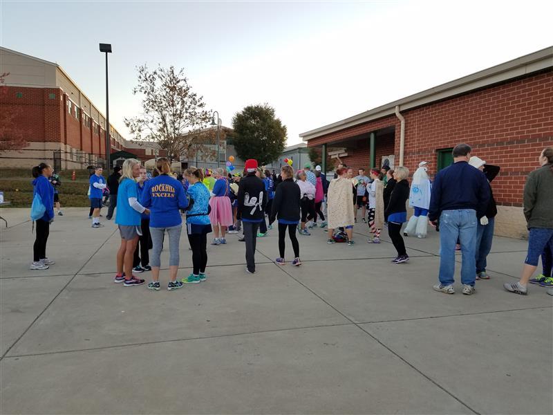 ... Stafford County Public Schools, Virginia (Dark Gray Border) ...