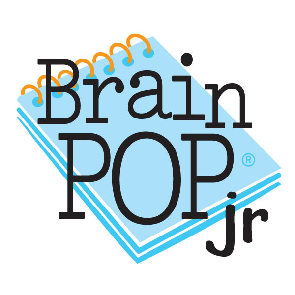 Brain Pop, Jr.