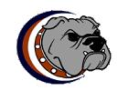Dixon-Smith Middle Logo