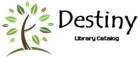 Destiny Library Catalog