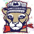 Conway Elementary School Logo